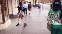 爱的传递 2014年祥符娱乐亚洲小姐选美墨尔本赛区宣传片