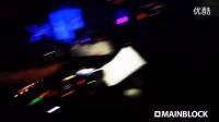 韩国夜店dj现场美女热舞(7)