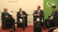 Mass in Macau_Growth Prospects for Asia's Gaming capital