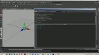 maya API 白话教学视频(第一部)