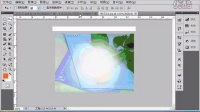[PS]Photoshop教程 ps教学 pscs5自学 ps平面设计0