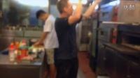 "Daniel ""The PIZZA Man"" MeandYou2 Bar Xiamen"