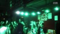 芬兰黑暗金属COPROLITH巡演枣庄站7