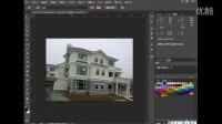 [PS]Photoshop CS6基础入门教程-18注释工具和计数工具