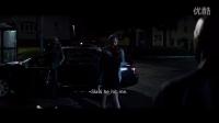 《伸冤人》最新电影片段科洛莫瑞兹