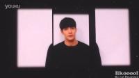 娱乐新闻:李钟硕Fanmeeting in Seoul金宇彬问候影像