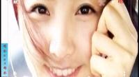 天籁天 DJ 妹妹的眼睛会放电 性感美女相册