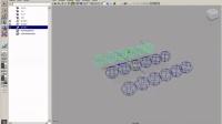 Maya2014超级白金手册DVD1 chap04_xzfs