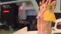 泰国美女,异域风情12