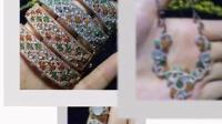 广州宝亿莱-广州家居饰品批发市场-家居饰品官网实体店加盟怎么样
