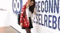 韩版女装网韩版女装批发www.bbnvlang.cn一件代发淘宝进货网杭派女装代理