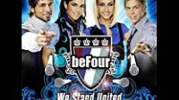 Befour - A New Generation
