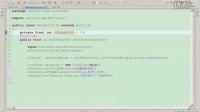 [新闻客户端开发教程].03.设计新闻分类UI(1)1