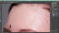 [PS]Photoshop教程 第一节 皮肤修饰