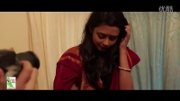 Affairs of Lonely sexy House Wife [ HD  Eng  Hindi Subtitles] indian