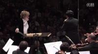 Gabriel's oboe -Mingjia Liu 刘明嘉 - 贾布里奥的双簧管