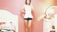 【韩国BJ】韩国短发美女主播热舞-0918