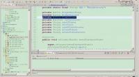 [微博客户端开发].8.自动获取验证码(2)1
