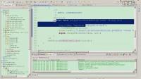 [微博客户端开发].8.自动获取验证码(2)2