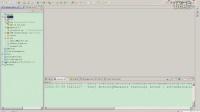 [微博客户端开发].7.自动获取验证码(1)2