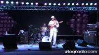 Presents Gerald Veasley Live at Jaz Jams 2014