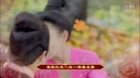 张杰 Zhang Jie - 听 MV HD 《美人制造》主题曲