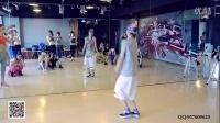 D舞区爵士舞 GI-Beatles舞蹈教学视频