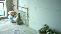 杭州零点清包网天工精品施工水电隐蔽工程图