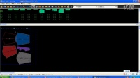 博克CAD V18:重叠裁片增加倾斜列表