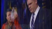 【中文字幕CD1】WWE2014年10月4最新RAW