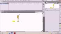 魏张健  flash 简单动画制作视频