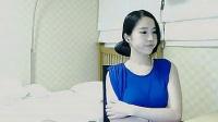 韩国清纯可爱美女小沁第六部 标清_标清