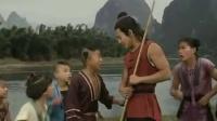 李连杰电影合集 - (1983)少林小子国语版