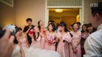 7.20婚礼现场照片flash