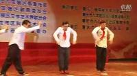 《我爱北京天安门》(街舞)-BOK社团_652x364_2.00M_h.264