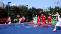 领秀篮球部落的视频 2014-09-20 17:45