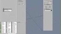 3DMAX afterBurn 特效制作全面学习教程---01