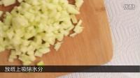 《宅男美食》第54集无烤箱苹果派(Apple Fritters)_2