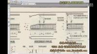 11G101全套视频《建筑工程图纸怎么看 平法图集 建筑识图 结构识图 建筑施工图纸》_05-10 基础主次梁原位标注识图(3)_