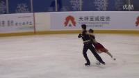 14-15 CNC DSD-12 CHEN Hong n ZHAO Yan