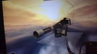 3D枪械拆解破解版  加特林