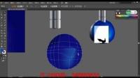 酒罐-平面设计AI新手入门基础视频教程案例