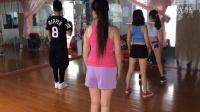 玲珑钢管舞男教练视频 酒吧领舞基础舞蹈动作