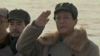 毛泽东 45