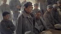毛泽东 29