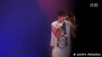 【superprincess】07.14. KIM HYUN JOONG DOUBLE FANTASISTA (2부) - U
