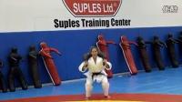 保加利亚训练袋 牛角包 负重 抓举 健身 体能训练