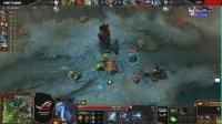 SL10中国区9.20iG vs VG