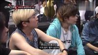 Super Star K 第六季 05