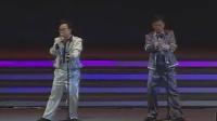 百度年会最火爆节目——高管劲舞